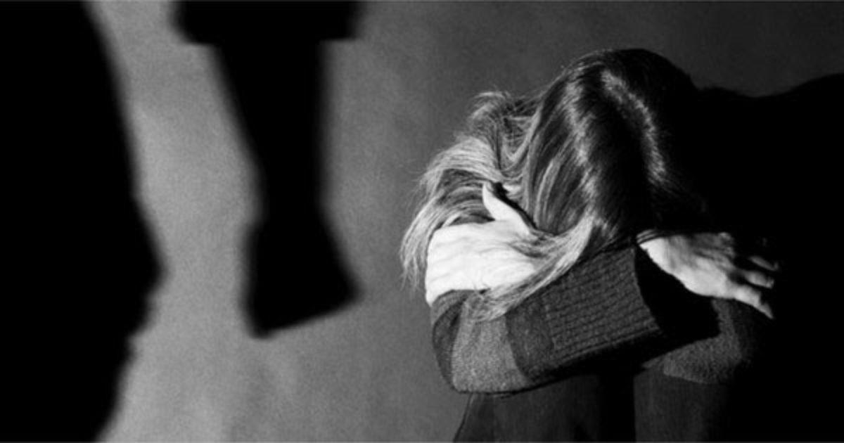 Ενδοοικογενειακή Βία: Πρωτοβουλίες και νέες υπηρεσίες από «Το Χαμόγελο του Παιδιού» και το Ευρωπαϊκό Δίκτυο κατά της Βίας σε συνεργασία με τη Γενική Γραμματεία Οικογενειακής Πολιτικής και Ισότητας των Φύλων