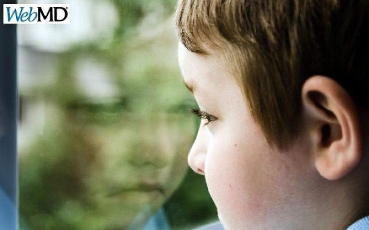 Πώς θα καταλάβετε αν το παιδί σας έχει κατάθλιψη