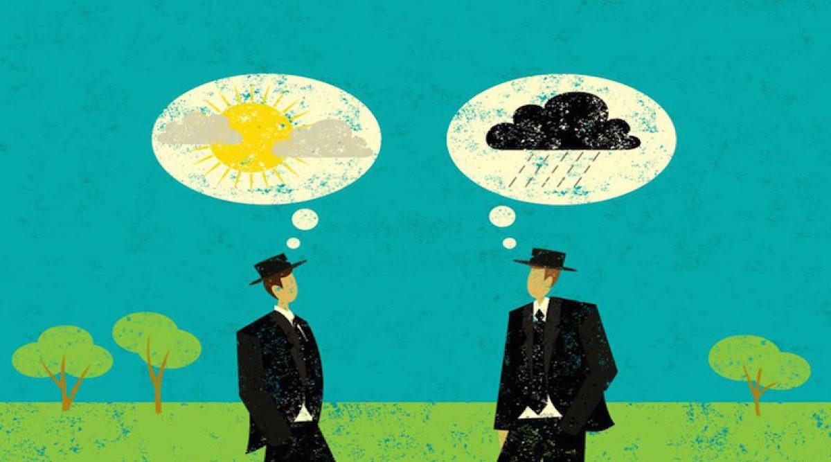Πώς η ανάκληση ευχάριστων αναμνήσεων μας ηρεμεί σε στρεσογόνες καταστάσεις