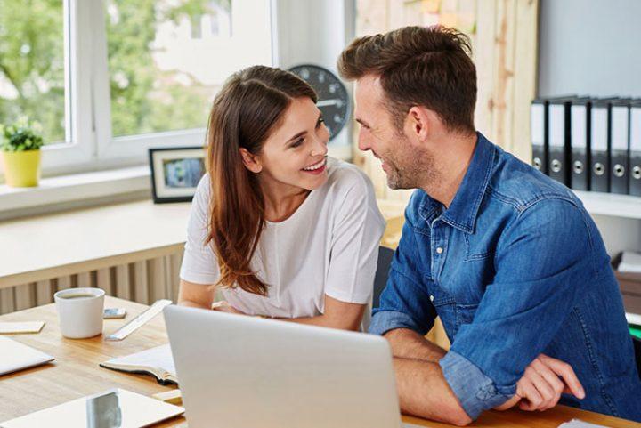 Χρόνος για το ζευγάρι  Τι σημαίνει; Είναι σημαντικό για τη σχέση; Τι μαθαίνουν τα παιδιά από αυτό;