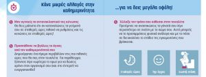 dyskoiliotita-allages-kathimerinotita