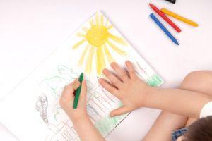 kids-painting-300x200