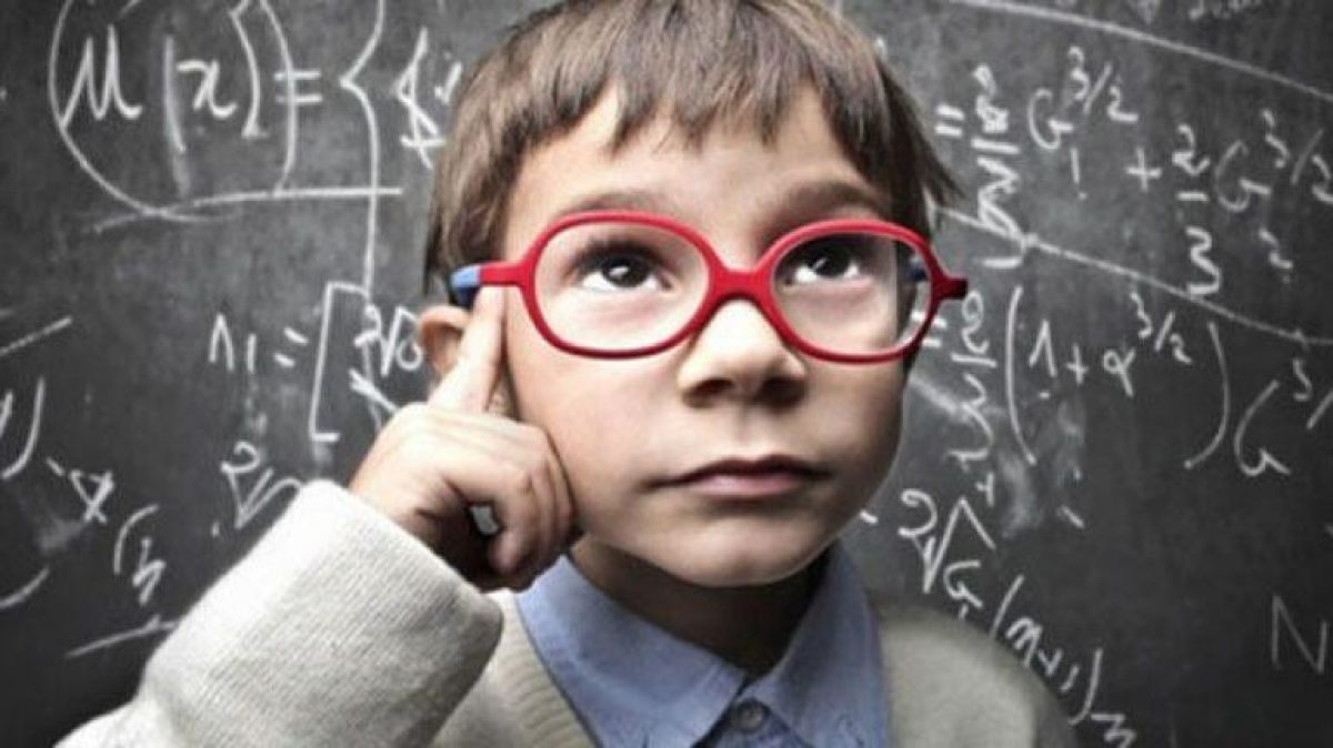 Η κριτική σκέψη και η ανάπτυξή της