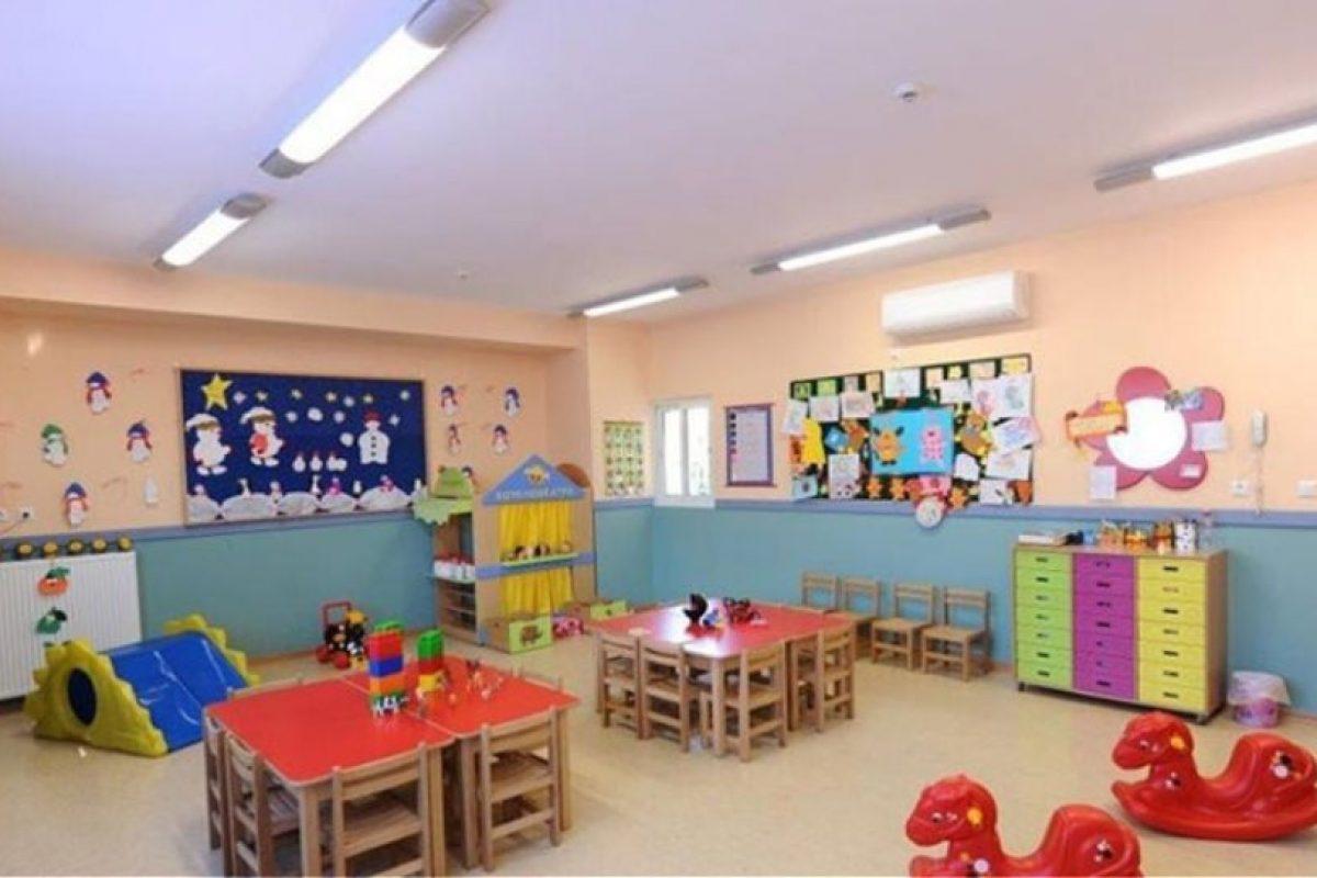 Παιδικοί σταθμοί-ΕΕΤΑΑ: Πότε η νέα πρόσκληση -Τι θα γίνει με τις μητέρες δημοσίους υπαλλήλους