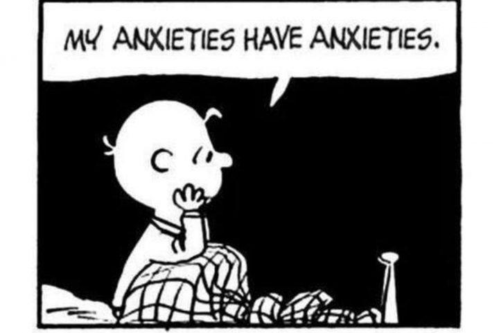 Διώξτε το Άγχος για Πάντα! 15 Τρόποι να Αλλάξετε τον Τρόπο Συμπεριφοράς των Νεύρων σας!