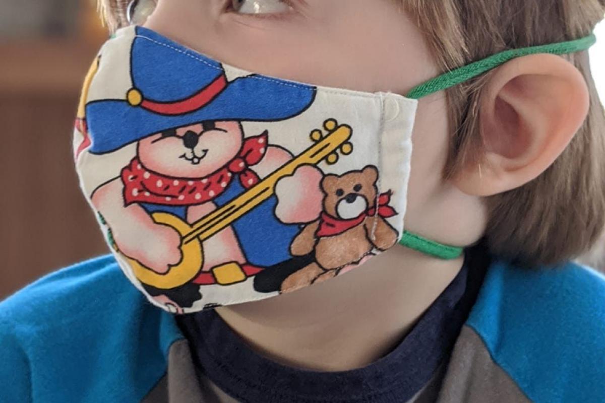 Γιατί οι άνθρωποι είναι ενάντια στη μάσκα;
