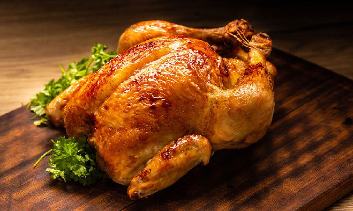 Κοτόπουλο: Τι προκαλεί στο σώμα η τακτική κατανάλωση (βίντεο)