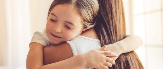 Γιατί οι θείες είναι ό,τι καλύτερο μετά τις μαμάδες