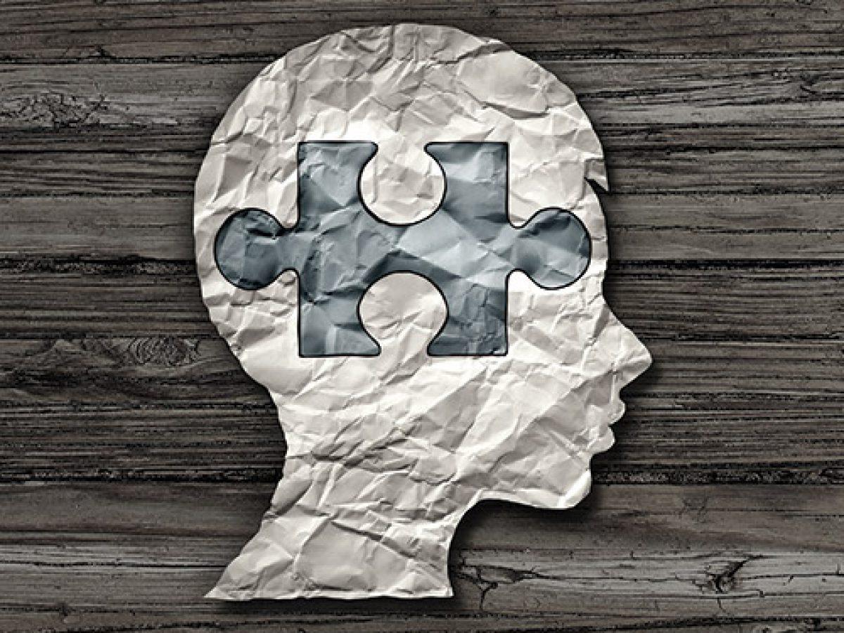Παιδική επιληψία και πώς αυτή επηρεάζει την οικογένεια
