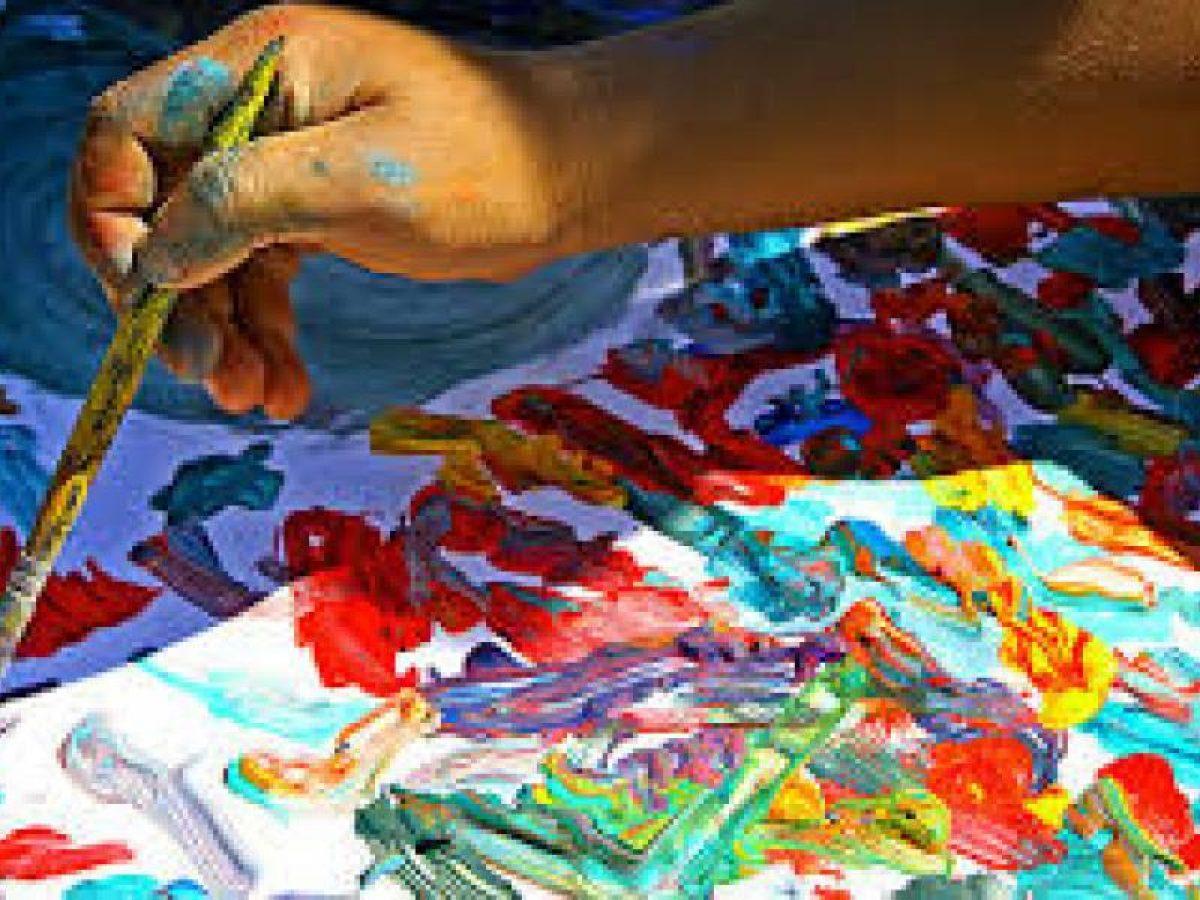 Καταργούνται τα Καλλιτεχνικά Μαθήματα στην Εκπαίδευση