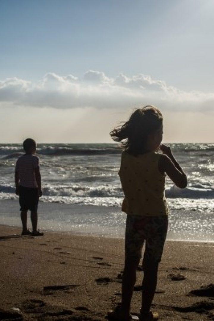 Ρευματοειδής αρθρίτιδα στα παιδιά: Τι είναι η νόσος Still – Αίτια και Συμπτώματα