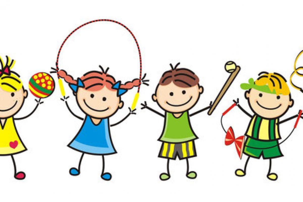 ΕΕΤΑΑ Παιδικοί Σταθμοί ΕΣΠΑ 2020: Κάντε αίτηση ΕΔΩ
