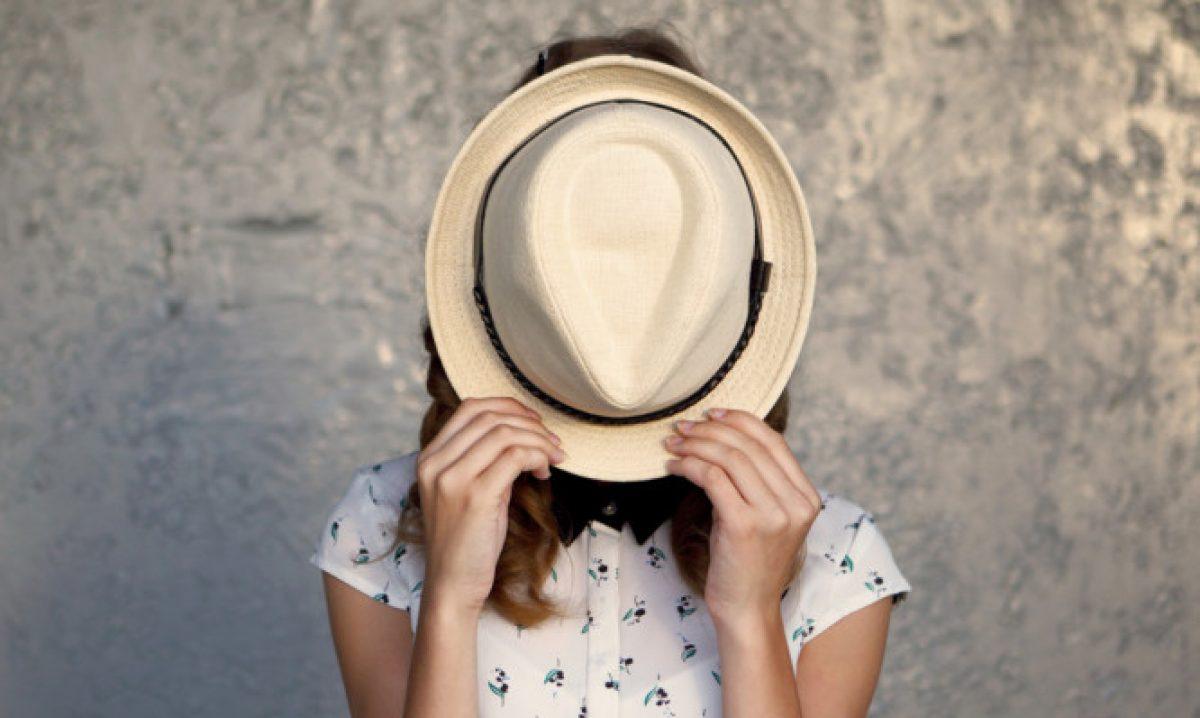 Καλοκαιρινή κατάθλιψη: Αυτά είναι τα σημάδια SOS