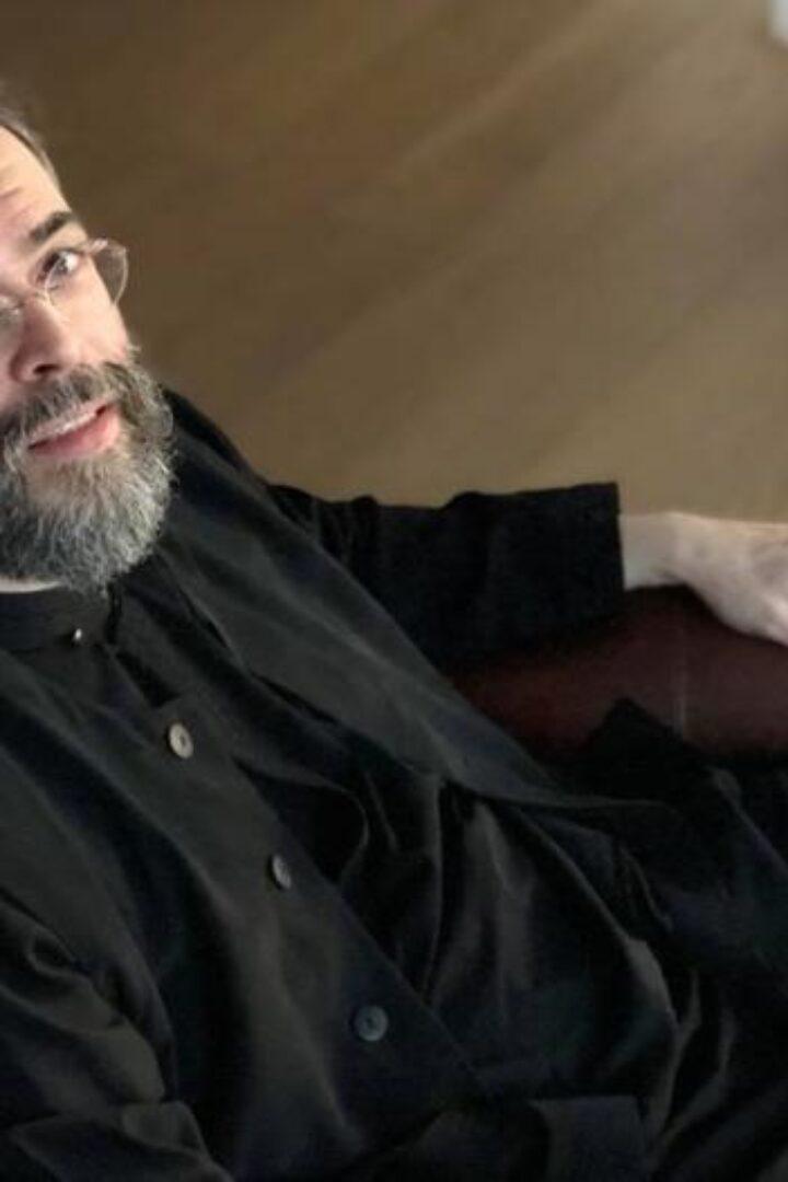 Παραιτήθηκε από τις τάξεις του κλήρου ο π. Ανδρέας Κονάνος