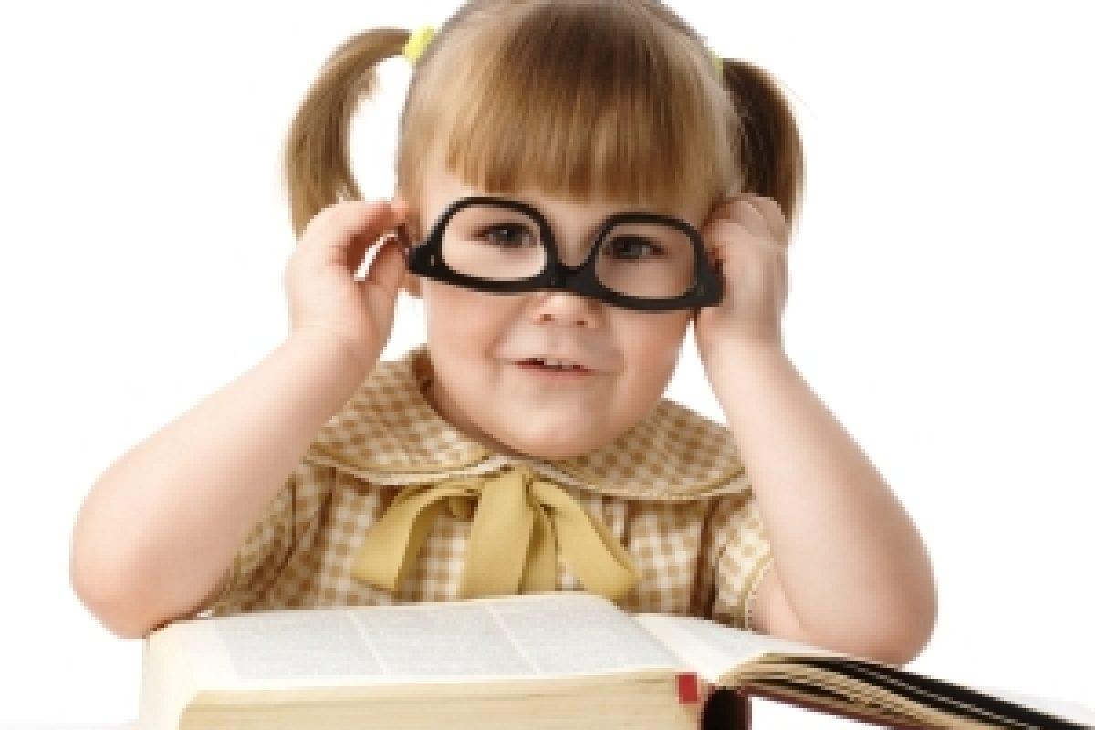 Καλλιεργώντας στα παιδιά κίνητρα για μάθηση
