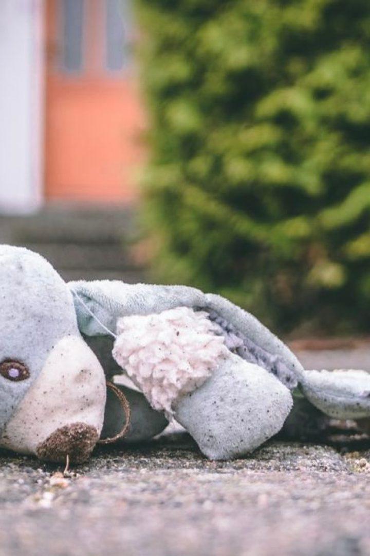 Eξαφάνιση και αρπαγή ανηλίκων στην εποχή του διαδικτύου