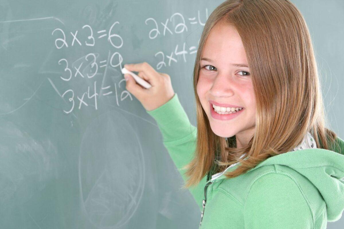 «Πρωτάκια» στο δημοτικό και το γυμνάσιο: Top tips για να προσαρμοστεί το παιδί