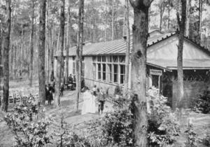 charlottenburg_waldschule_fuer_kraenkliche_kinder_1904-1
