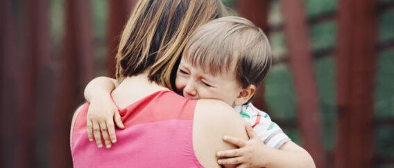 Σχολική άρνηση – Πίσω από αυτή τη συμπεριφορά του παιδιού κρύβονται διάφοροι λόγοι