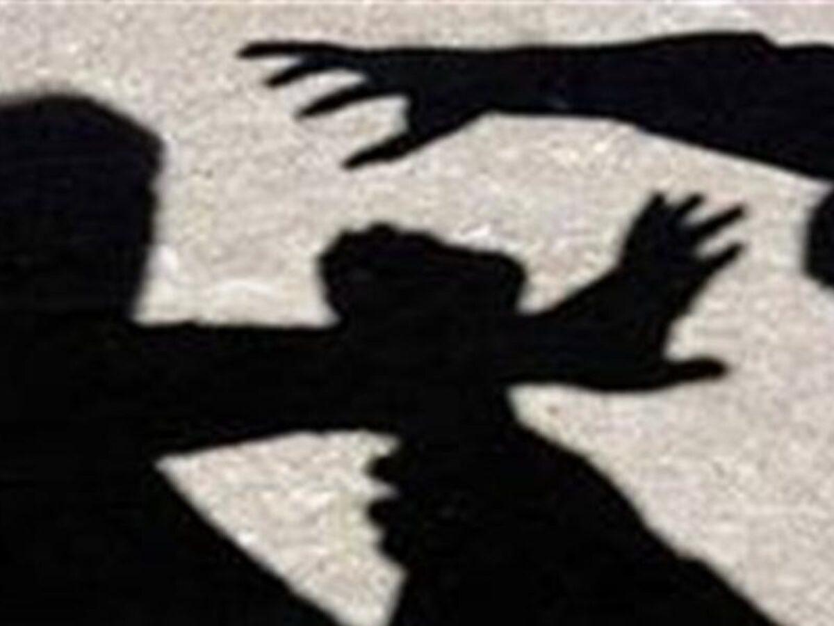 «Όχι μάσκες στα σχολεία»: Ξυλοδαρμός εκπαιδευτικού στην Κρήτη από γονέα