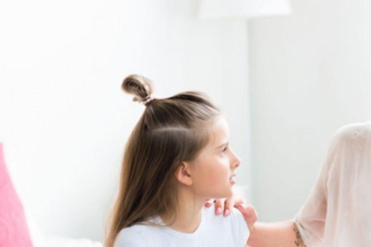 Σεξουαλική Διαπαιδαγώγηση – Πότε να μιλήσω στο παιδί μου για το σεξ