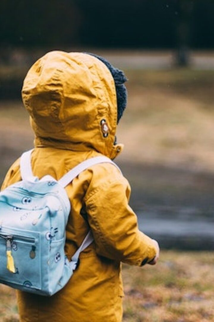 Tι Πρέπει Να Τρώει Ένα Παιδί Όταν Έχει Ίωση;