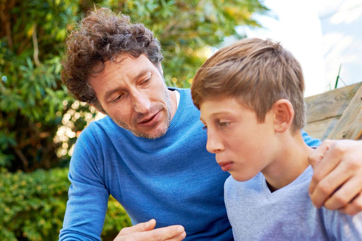 Οικονομική Κρίση και Παιδιά: Πως μπορούμε να τους μιλήσουμε για το φαινόμενο;