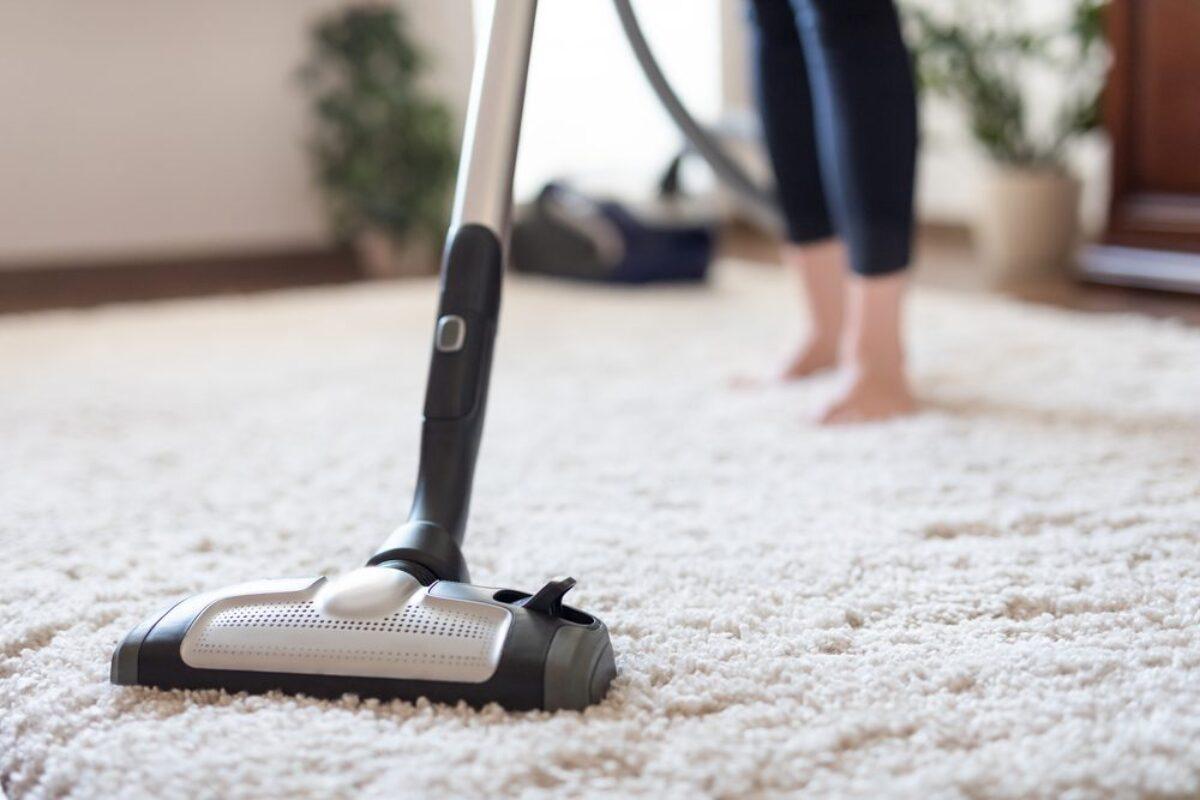 Απαλλάξου από το καθάρισμα του σπιτιού με λίγα… κλικ!