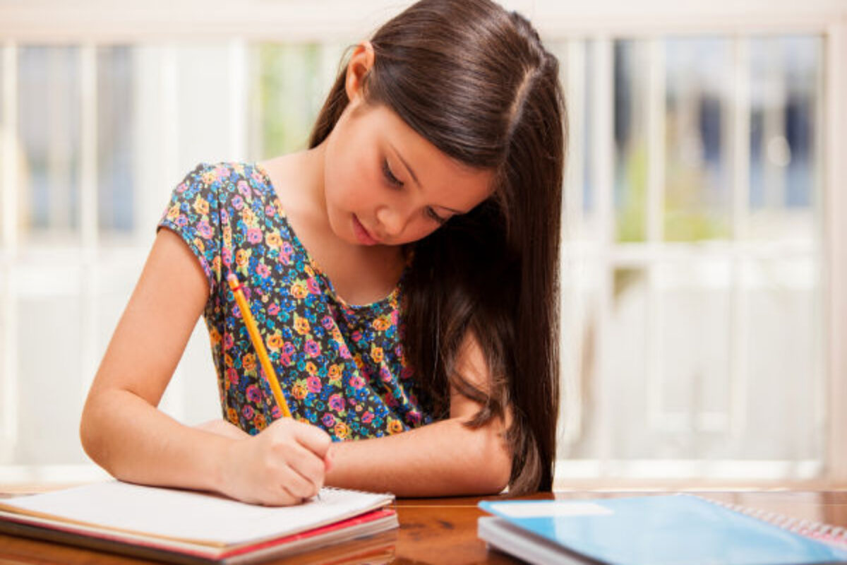 SOS tips για αποδοτική μελέτη – Συμβουλές και για τους γονείς!