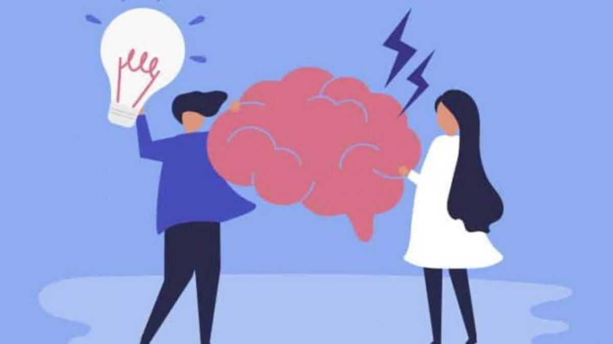 6 συνήθειες της σύγχρονης ζωής που αποδεικνύονται βλαβερές για την υγεία του εγκεφάλου