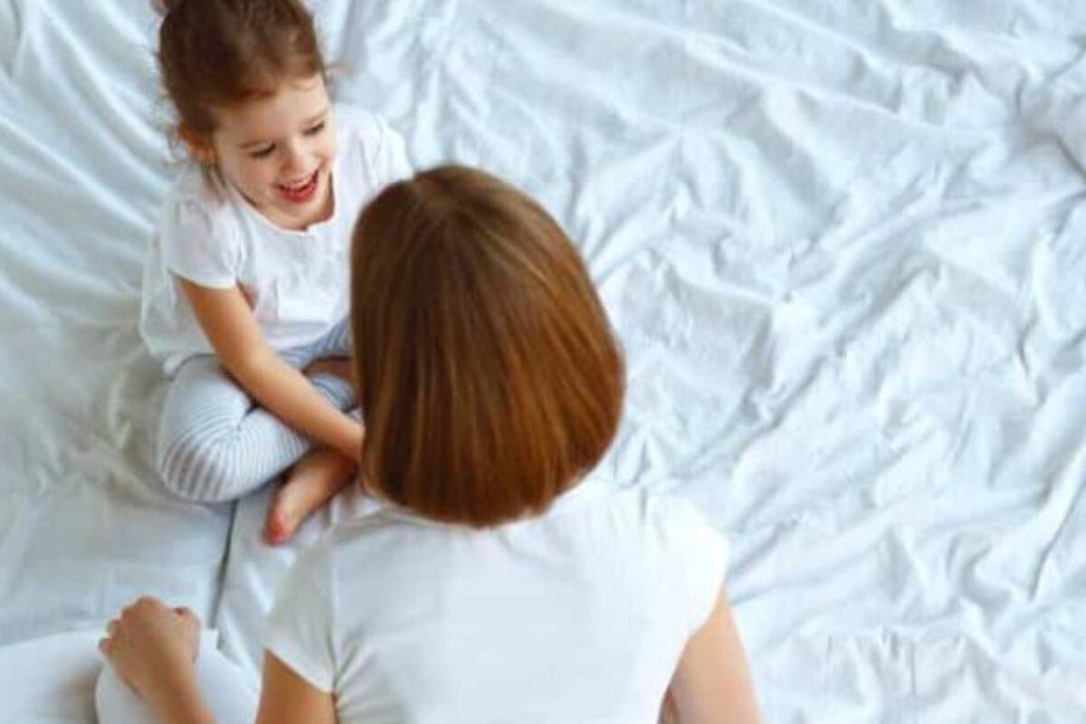 Γιατί είναι σημαντικό τα παιδιά να μαθαίνουν την κριτική σκέψη – Ο ρόλος των γονιών