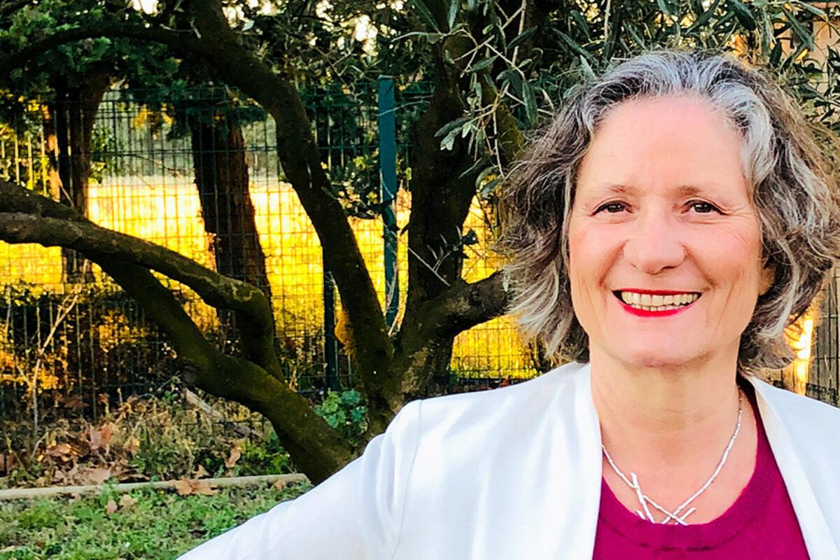 Ιζαμπέλ Φιλιοζά: H γυναίκα που πρέπει να ακούσουν οι γονείς