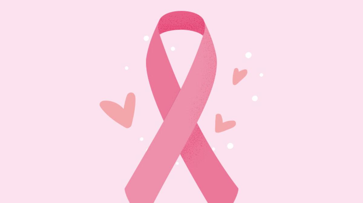 """Καρκίνος του μαστού: Τα πρώτα """"αθώα"""" σημάδια – Το κοινό σημάδι στα περισσότερα κρούσματα"""