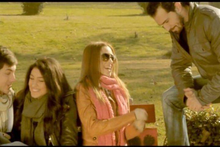 Ξύπνα!!! Ένα υπέροχο πολυβραβευμένο βίντεο 2 λεπτών γυρισμένο στη Θεσσαλονίκη
