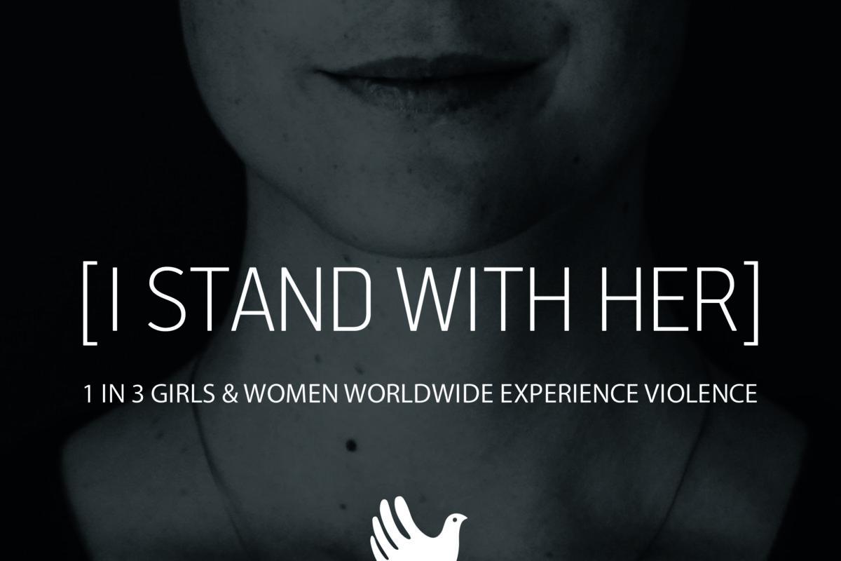 ΒΙΑ STOP  Διοργάνωση Διαδικτυακής Ημερίδας ενόψει της Διεθνούς Ημέρας για την Εξάλειψη της Βίας κατά των Γυναικών