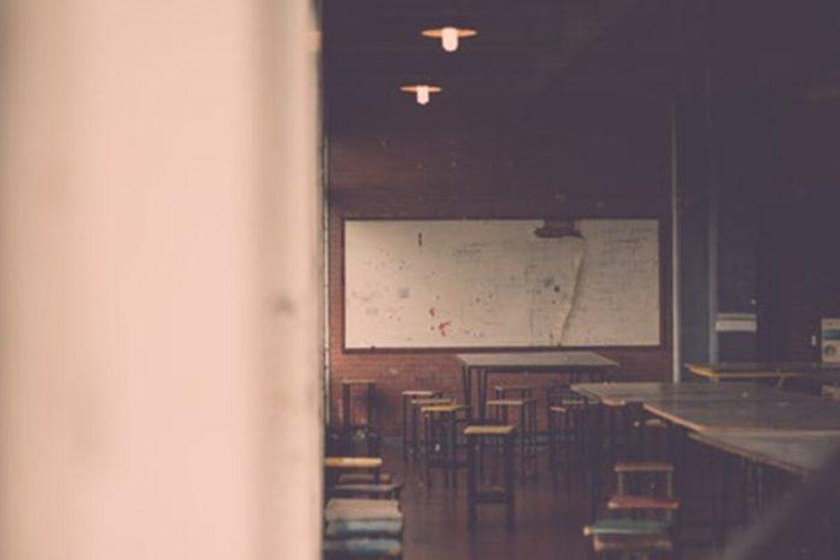 Κλειστά σχολεία: Το πρόγραμμα της εκπαιδευτικής τηλεόρασης για 16-17 Νοεμβρίου