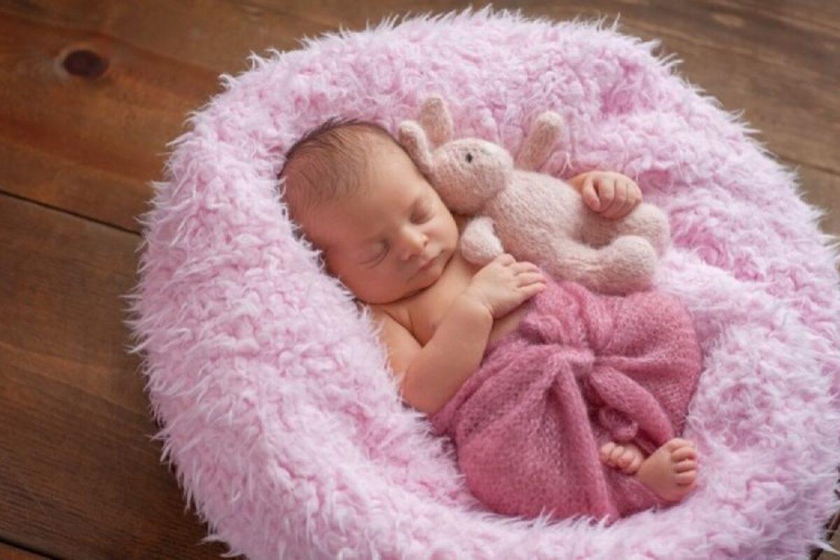 Πόσο πρέπει να κοιμούνται τα παιδιά και οι έφηβοι