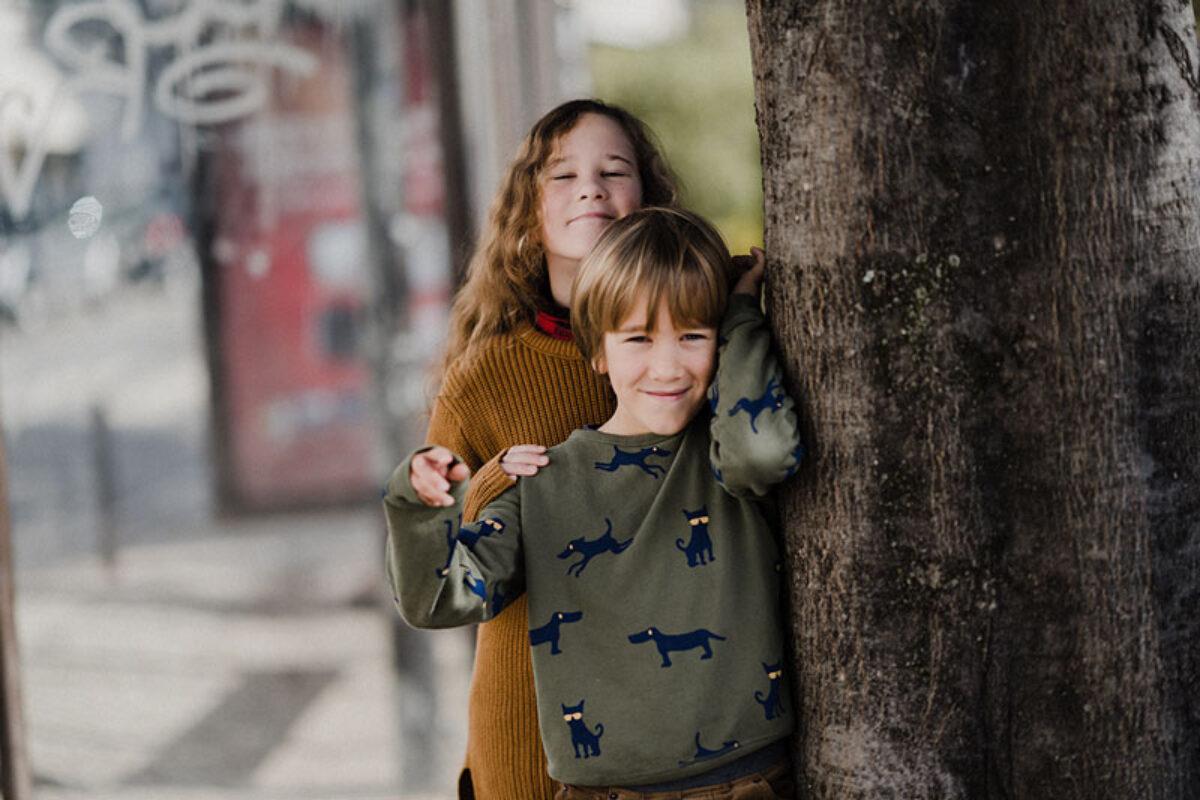Ευγενικά παιδιά είναι τα χαλαρά παιδιά. Πώς θα αποφύγετε να αναθρέψετε έναν εκφοβιστή