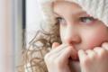 Οι αναπνευστικές ιώσεις του χειμώνα στα παιδιά