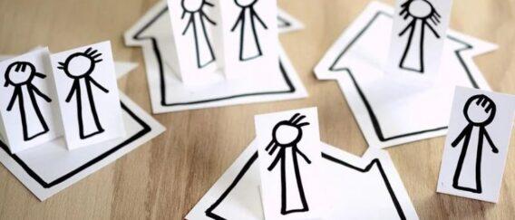 Σύγχρονη εξ αποστάσεως προσχολική εκπαίδευση: Ερωτήματα και προτάσεις
