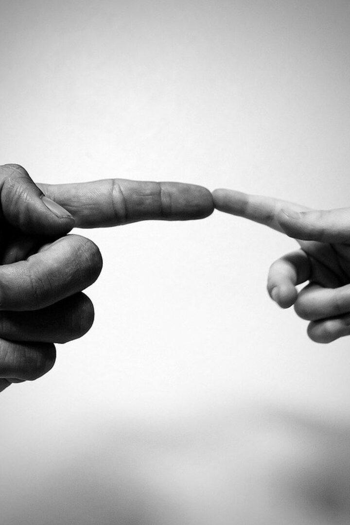 Πώς να βοηθήσω ένα φίλο σε μια δύσκολη κατάσταση;