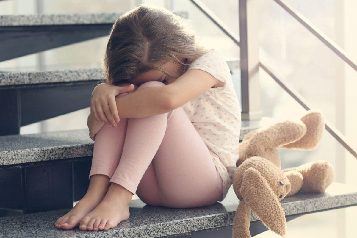 Κάνετε τα πάντα για να μην λείψει τίποτα από το παιδί; Δείτε ποιος κίνδυνος ελλοχεύει