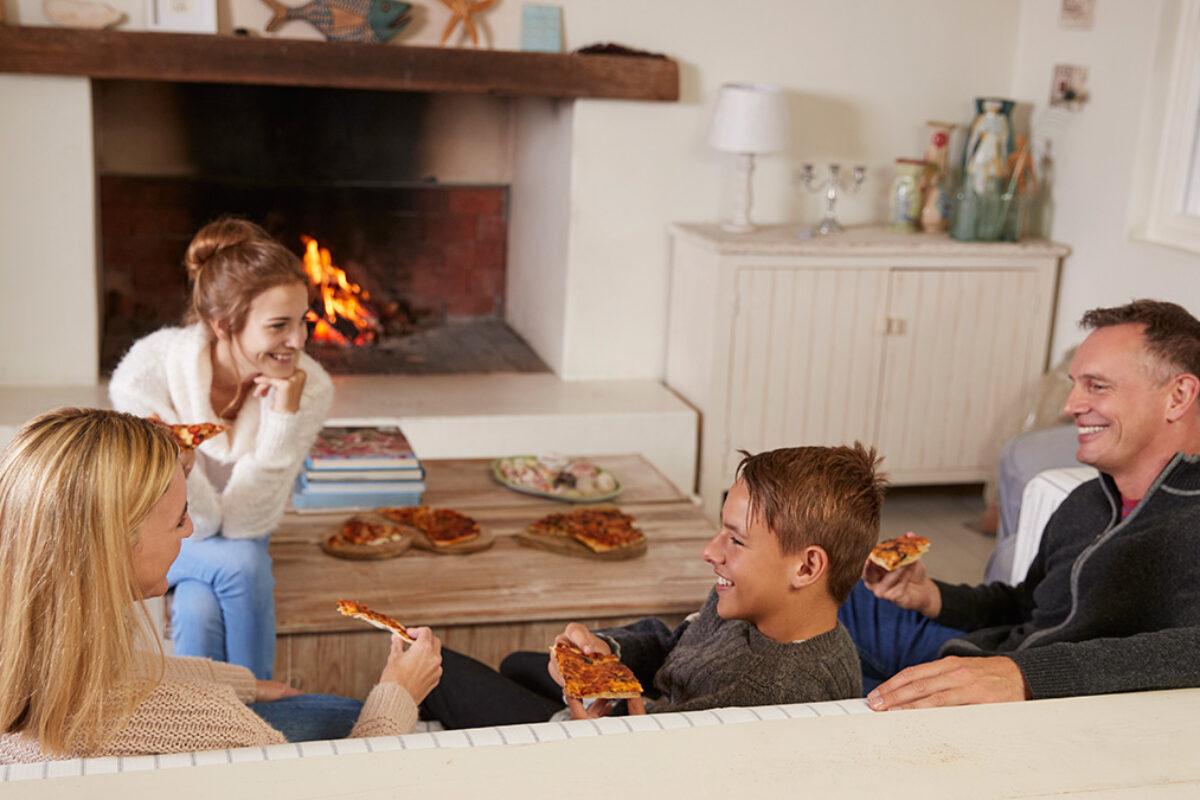 Ανησυχείτε αν είστε «σωστοί» γονείς: Απαντήστε πρώτα σε αυτές τις 24 ερωτήσεις