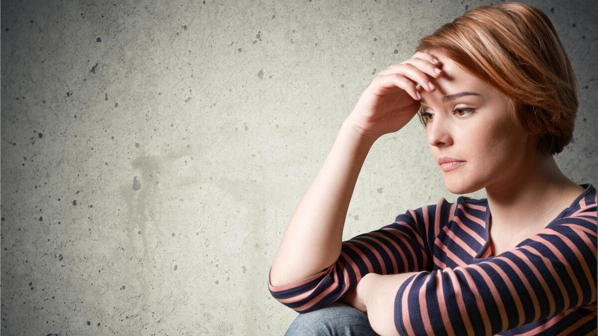 Απογοητευμένα παιδιά εν μέσω καραντίνας: Πώς να τα βοηθήσετε και τι να αποφύγετε
