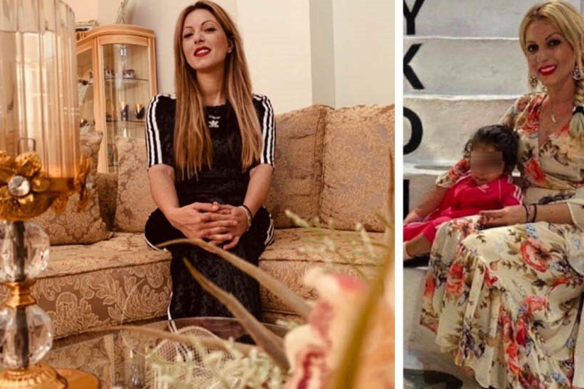 Ελληνίδα γιαγιά ετών… 33: Μην παντρεύεστε μικρές. Σπουδάστε, δουλέψτε, ζήστε…