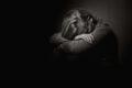 Πως μπορώ να ζήσω με μια τέτοια απώλεια, να στηρίξω τον εαυτό μου και το παιδί μου;