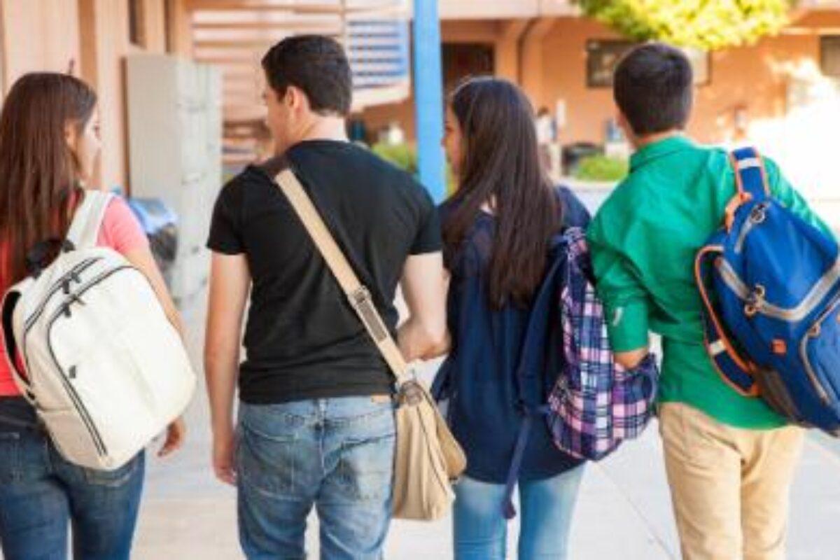 Συστάσεις για ψυχολογική υποστήριξη των παιδιών με την επιστροφή στο σχολείο