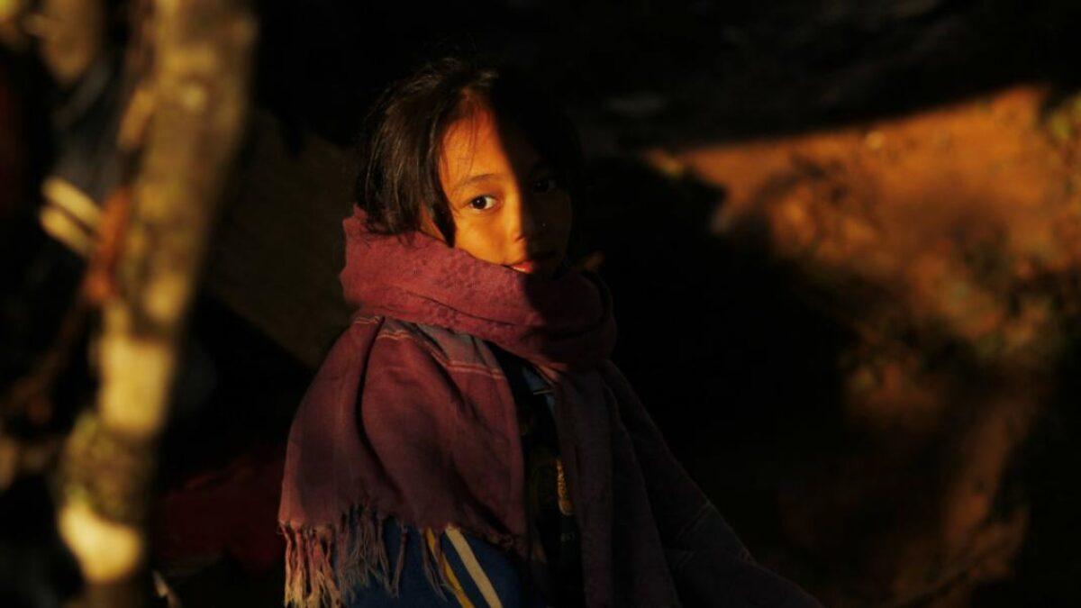 Στο Νεπάλ οι γυναίκες συνεχίζουν να πεθαίνουν στις καλύβες όπου απομονώνονται όταν έχουν περίοδο