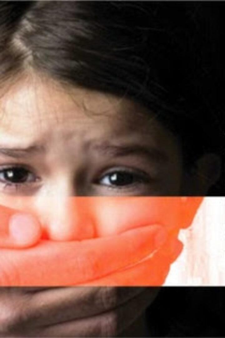 Σεξουαλική κακοποίηση: Ας μη «Μένει Μυστικό» η φρίκη που βιώνουν τα παιδιά