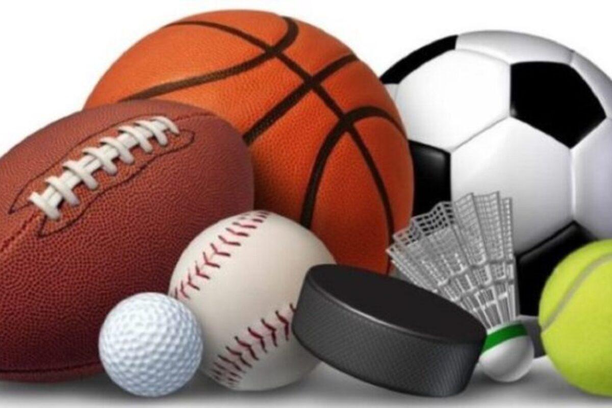 Ποιες αθλητικές δραστηριότητες ξεκινούν από βδομάδα -Τι ισχύει για γυμναστήρια, κολυμβητήρια, χιονοδρομικά κέντρα
